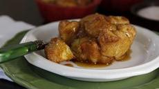 Sweet and Sticky Monkey Bread Recipe