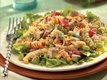 Southwestern Chicken Pasta Salad
