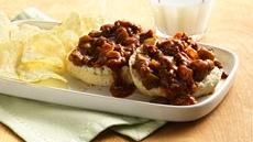 Super-Simple Sloppy Joes Recipe