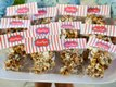 Smore Popcorn