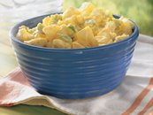 Gluten-Free Old Fashioned Potato Salad