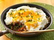 Shepherd&#39;s Pie Skillet