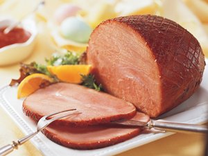 Grilled&#32;Orange&#32;&#32;Ham&#32;(Crowd&#32;Size)