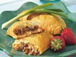 Buffalo-Style Empanadas