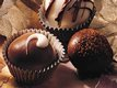 Marvelous Chocolate Truffles