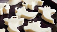 Ghost Shots Recipe