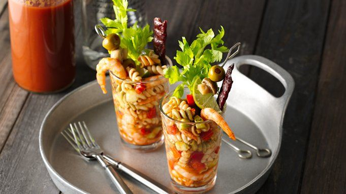 bloody-mary-shrimp-and-pasta-salad