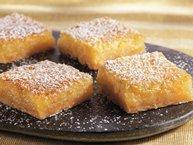 Bisquick Recipes - Betty Crocker