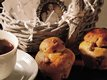 Make-Ahead Raisin Brioche