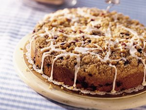 Blueberry&#32;Best&#32;Coffee&#32;Cake