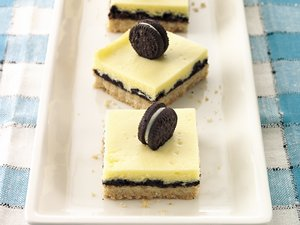 Cookie-Cheesecake&#32;Bars