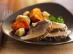 Slow Cooker Porketta Pot Roast