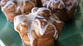 Monkey Bread Jumbo Cupcakes recipe - from Tablespoon!