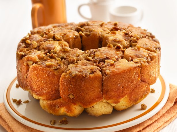 Gold Medal® Monkey Bread