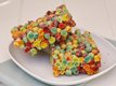 Trix® Marshmallow Bars