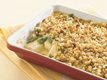 Green Bean and Chicken Casserole