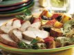 Greek Seasoned Turkey Tenderloins