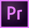 adobe_premiere_pro_cc_2015.png