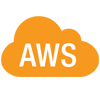 amazon_aws_console.png