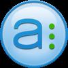 app.asana.com.png
