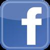 facebook.com.png
