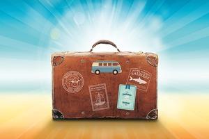 Luggage 1149289 640