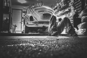 Car repair 362150 960 720