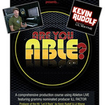 "Completare ""Are You Able"""