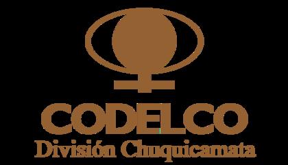 Codelcochuqui