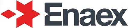 Logo enaex1