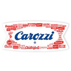 Carozziphoto