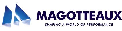 Logo magotteaux