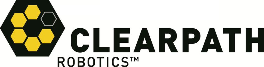 Logo clearpath
