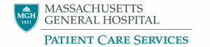 PatientCareServices_mgh-1-1024x232
