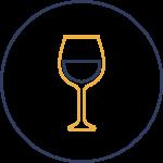 Wine Climate Control