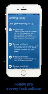 Virtual-Survey_Step2
