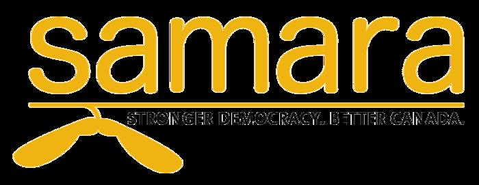 Samara stronger democracy better canadaf9f3609a50cd6a04a19bff0000c565b1