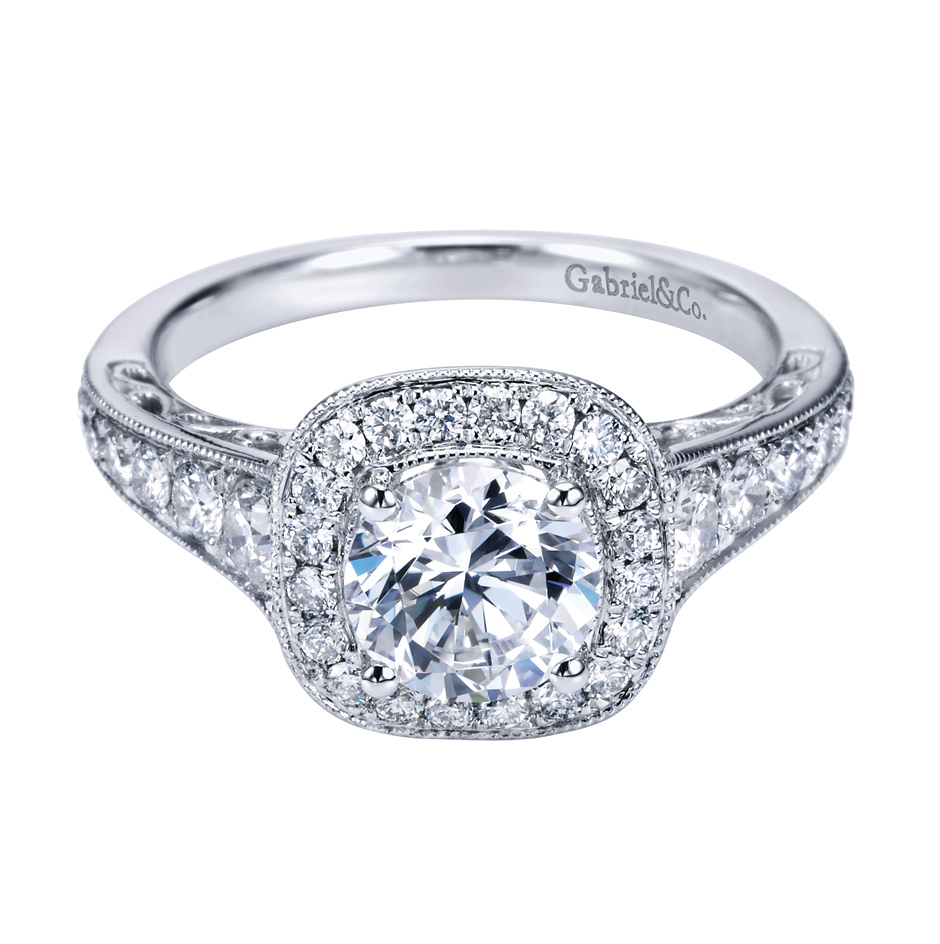 how to find cheap engagement rings