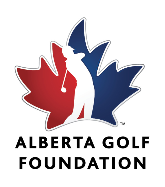 alberta-golf-foundation-03