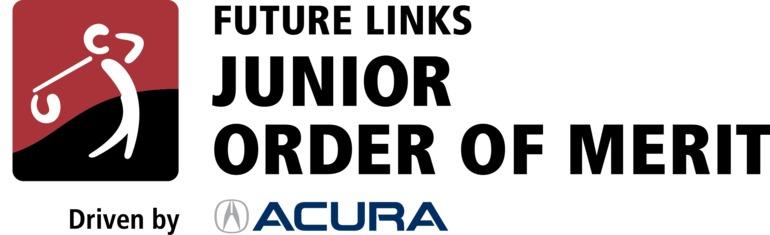 FL Acura OrderOfMerit-FullCol-CMYK-EN