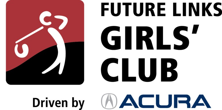FL Acura GirlsClub-FullCol-CMYK-EN