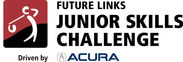 FL Acura PGA-JrSkillsChallenge-FullCol-CMYK-EN