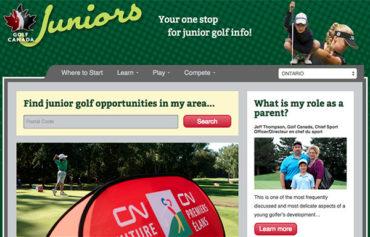 golfcanada-juniors-15-2-600x384