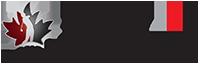 LTC-Logo-wr