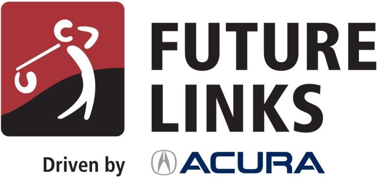 FL Acura Logo-FullColour-EN