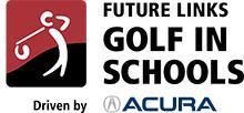 FL Acura GolfInSchools-FullCol-web