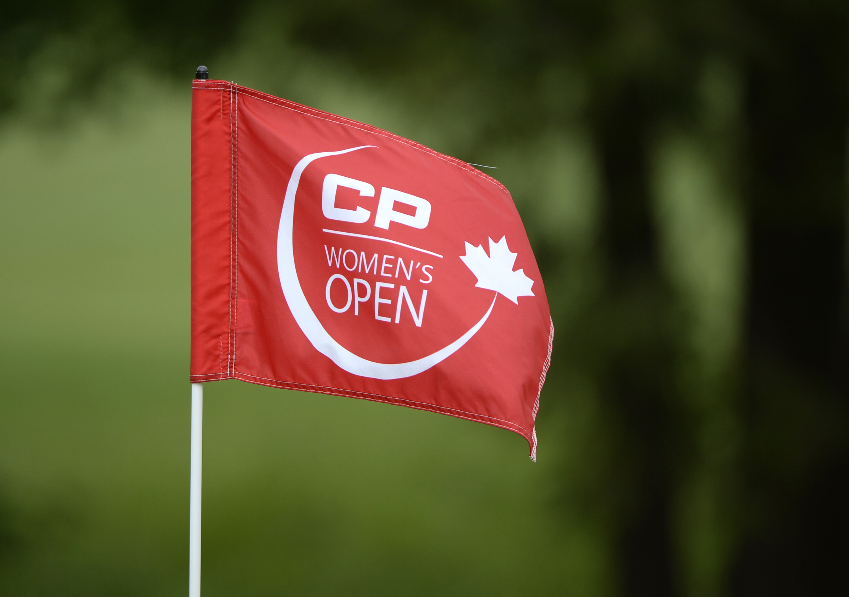 Image result for 2018 cp womens open