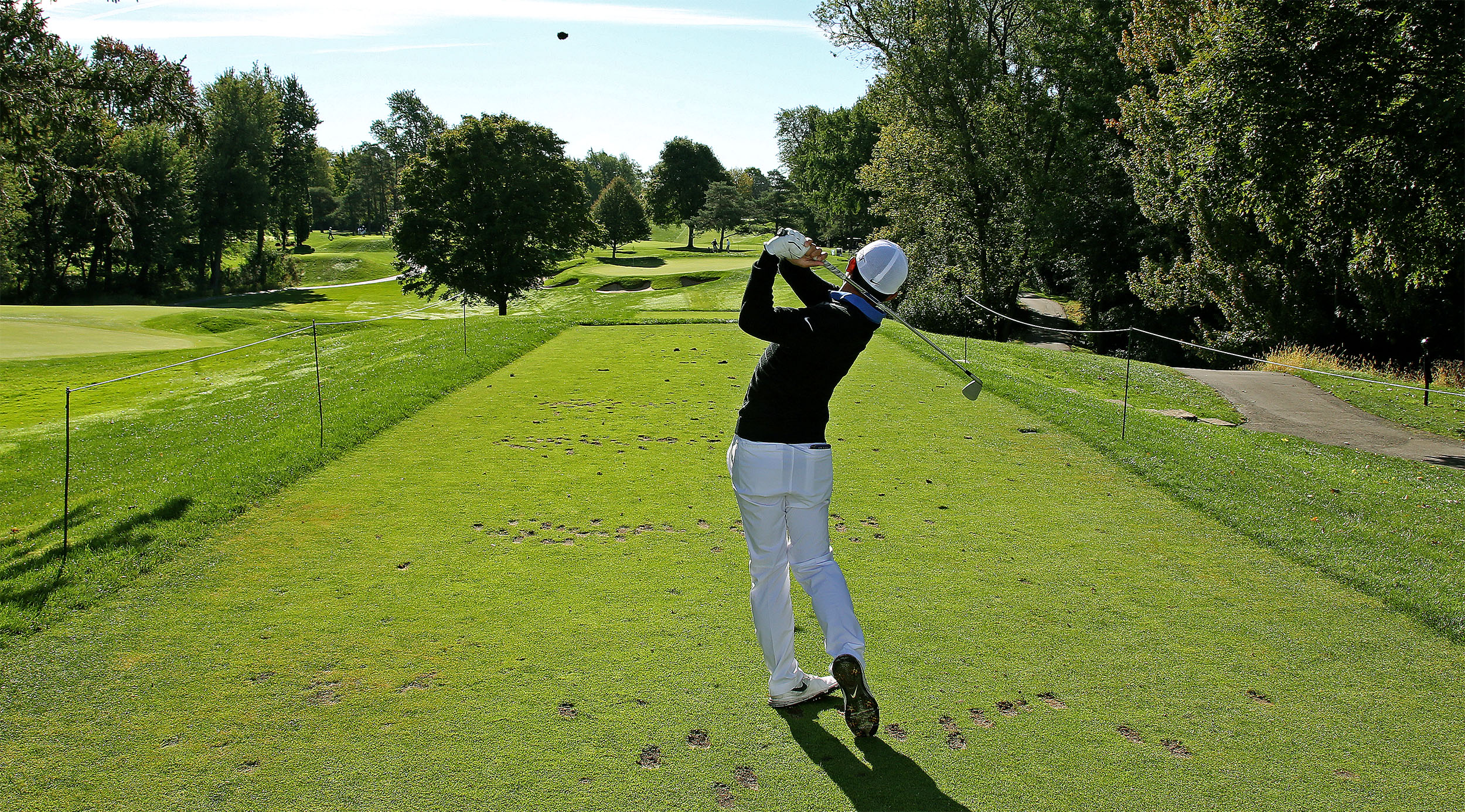how to get a golf handicap in canada