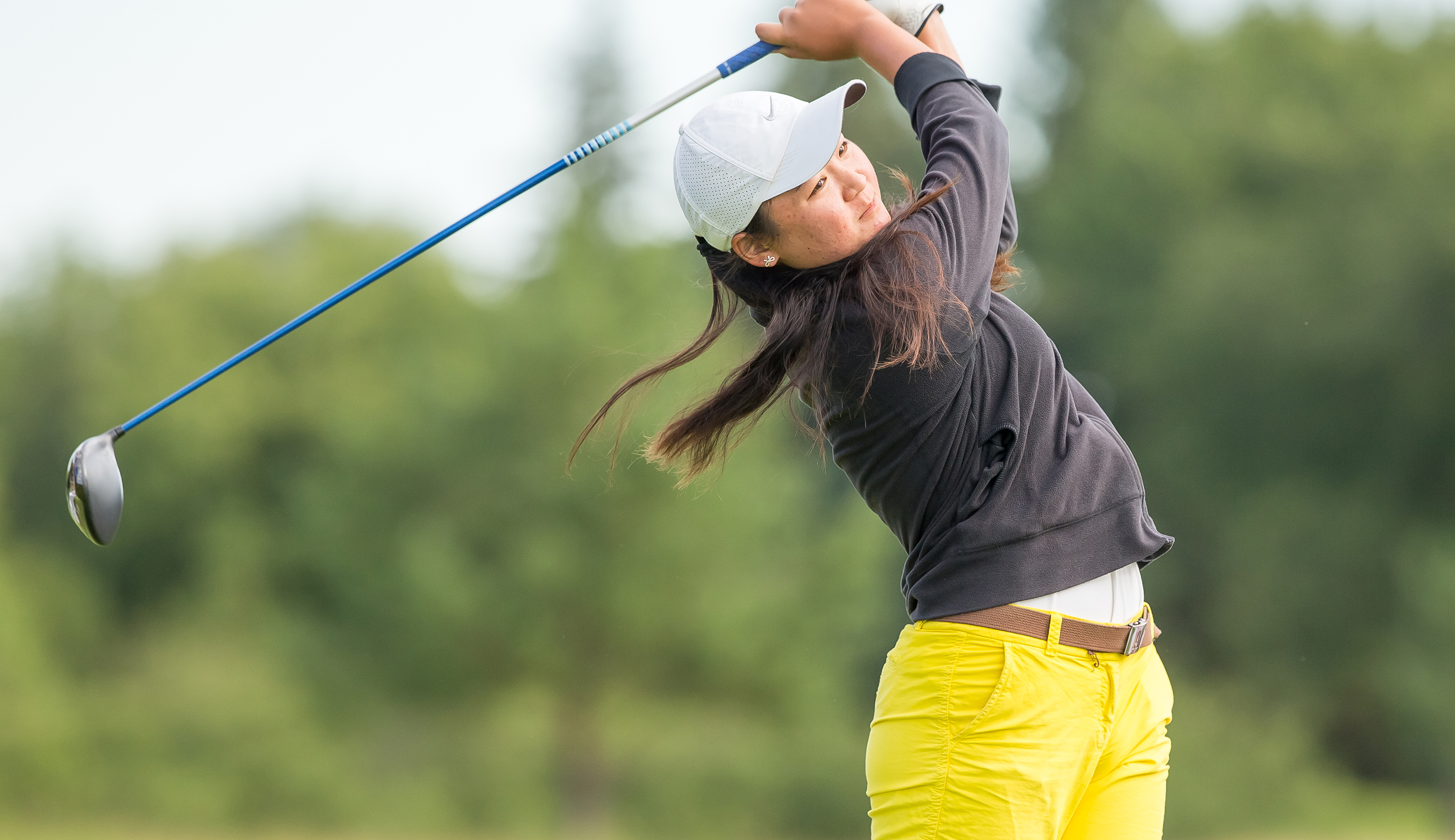 womens canadian amateur golf