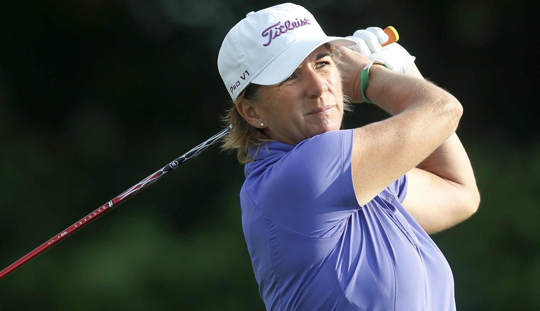 Golf canadian tournaments amateur